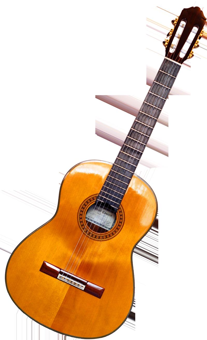Gitarra
